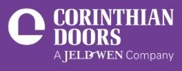 Corinthian Logo Hr