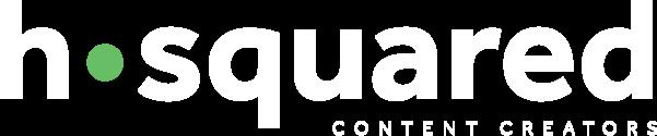 Hsq Logo Rev