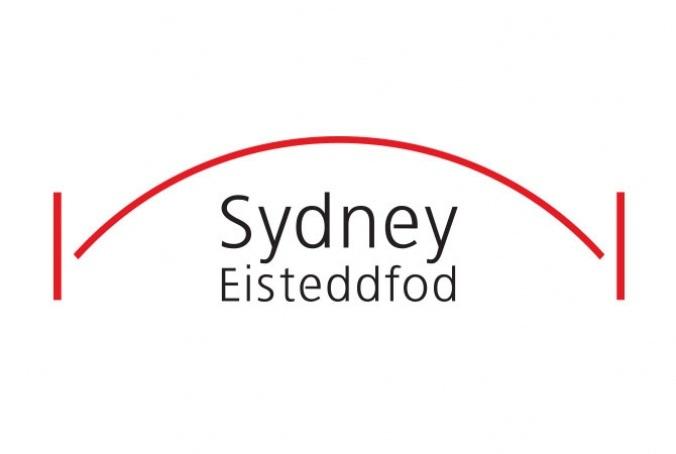 Sydney Eisteddfod