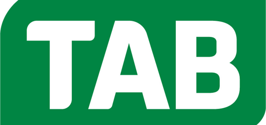 Tab Logo Rgb