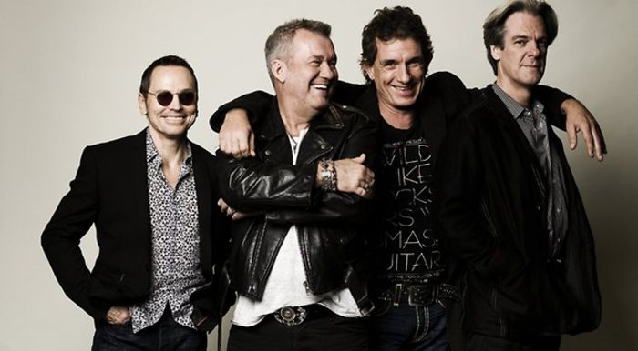 613143-cold-chisel
