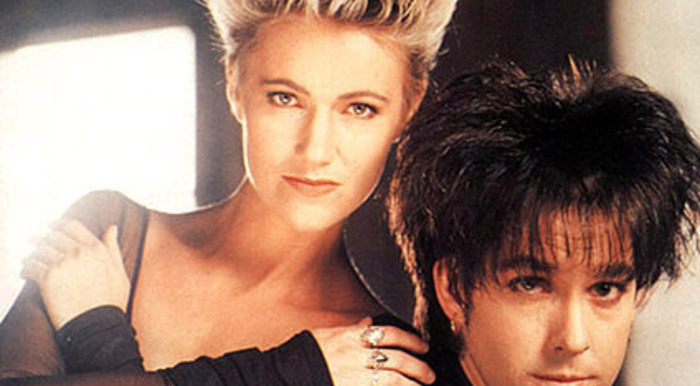 424x350x110816_p20roxette.jpg.pagespeed.ic.mwz0tno4hg
