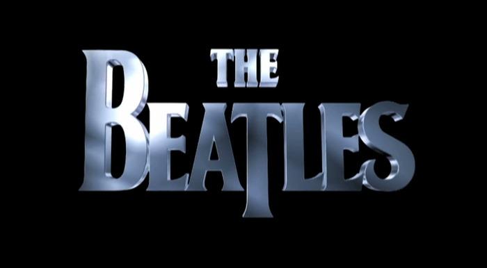 Beatles_master_hd_v2