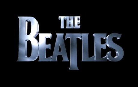 The Beatles 50th Anniversary