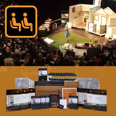 renovating-for-profit-workshop-events-category-double-400x4001