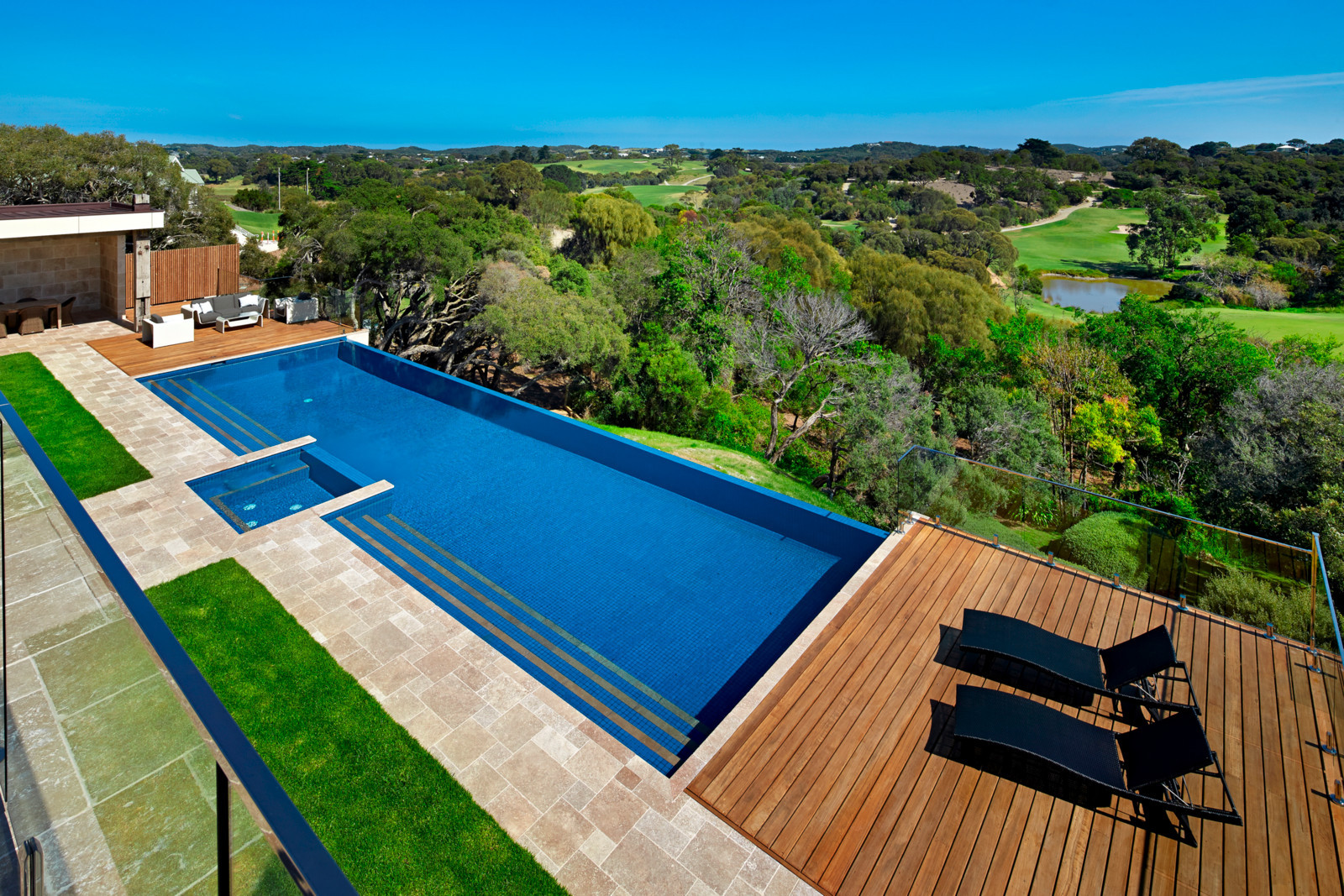 3539A Point Nepean Road, Sorrento