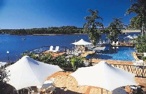 Port macquarie cheap hotels and last minute accommodation mid north coast - Best western port macquarie ...
