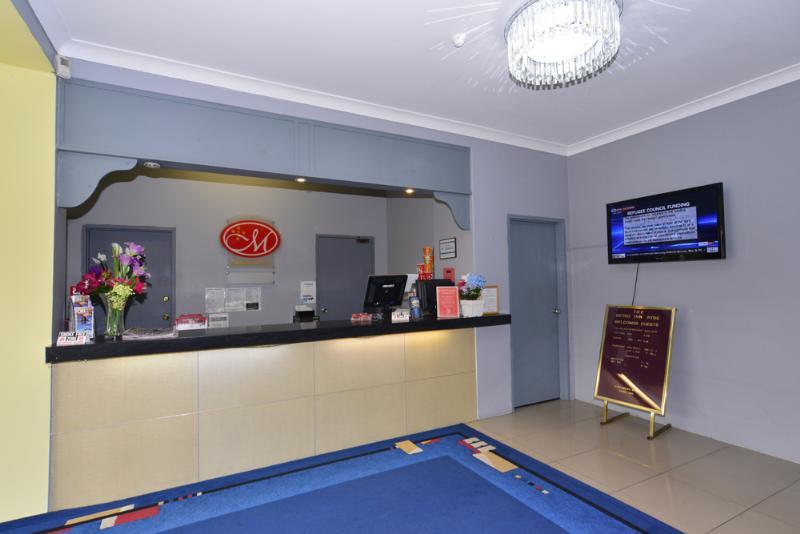 accommodation hotels in sydney olympic park. Black Bedroom Furniture Sets. Home Design Ideas
