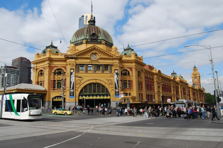 Hotels In Melbourne Australia Tripadvisor