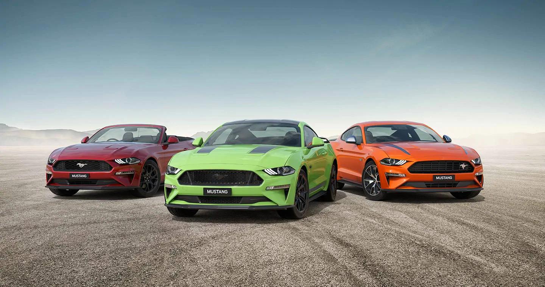 Mustang-2020-Range-HPB-FEB20-PK
