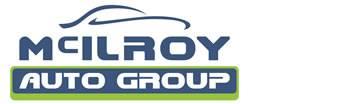 McIlroy_dealer_Logo1_nm