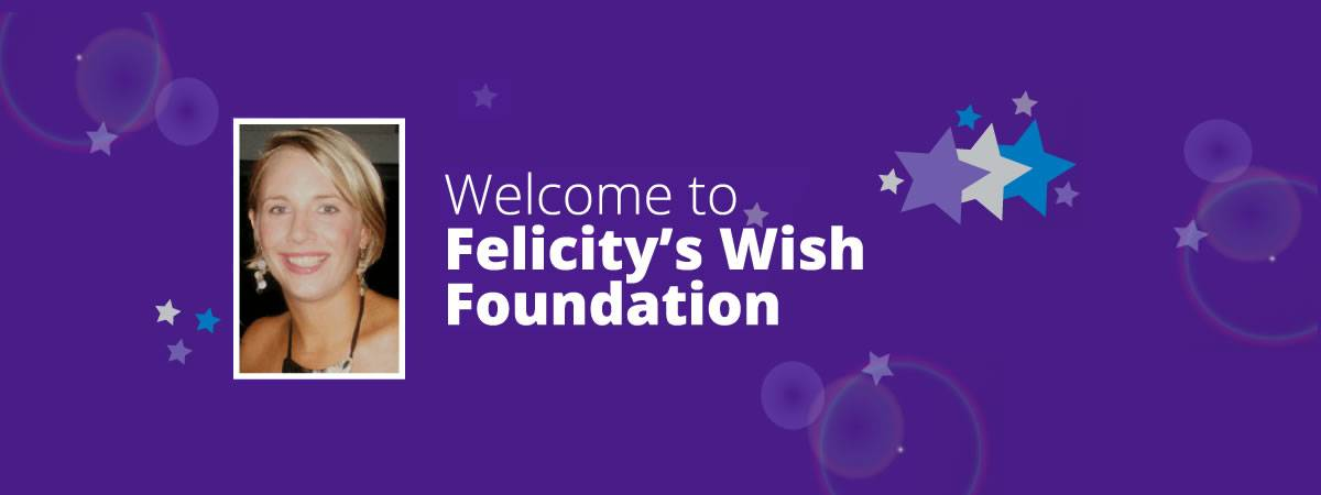 Felicitys_Wish_hp_image1_mar16_nm