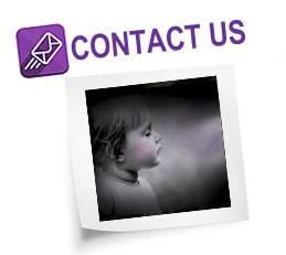 Contact-Us-Felicitys-Wish_oppTile