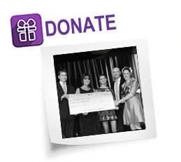Donate-Felicitys-Wish_oppTile