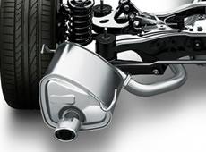 62853_Subaru_Parts.jpg