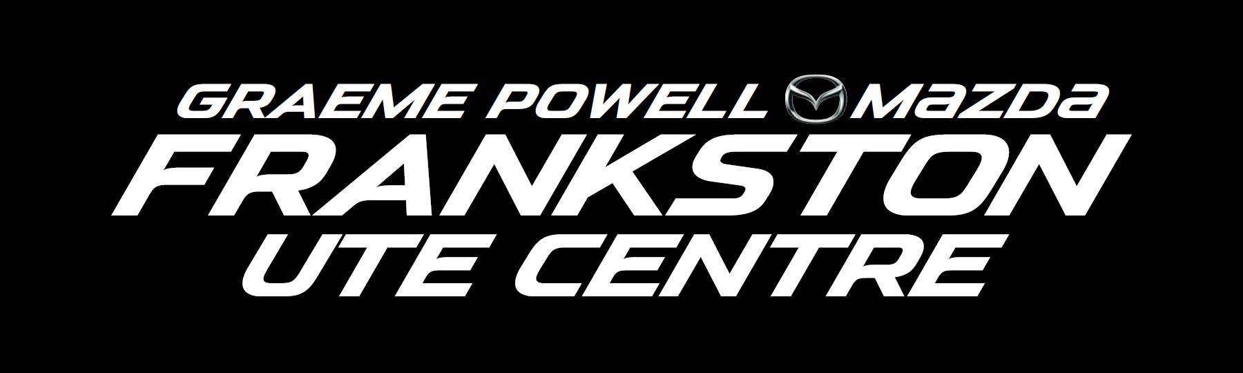 Graeme Powell Mazda - Frankston Ute Centre
