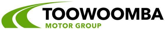 Toowoomba Motor Group