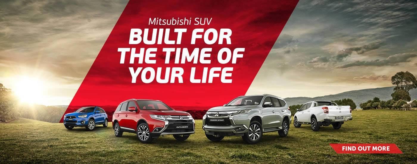 Mitsubishi Template TOYL