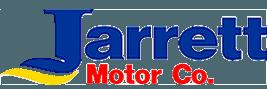 Jarret Motor Company