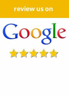 Rockdale Mazda Customer Reviews