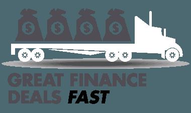 Great Finance Deals Fast