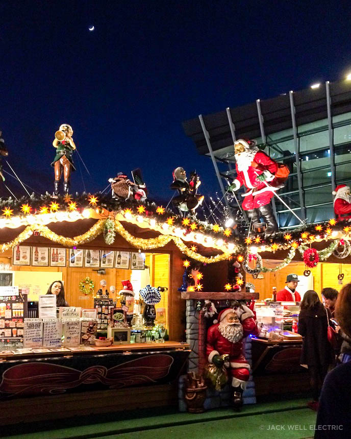 jwe-german-christmas-markets-in-japan-2