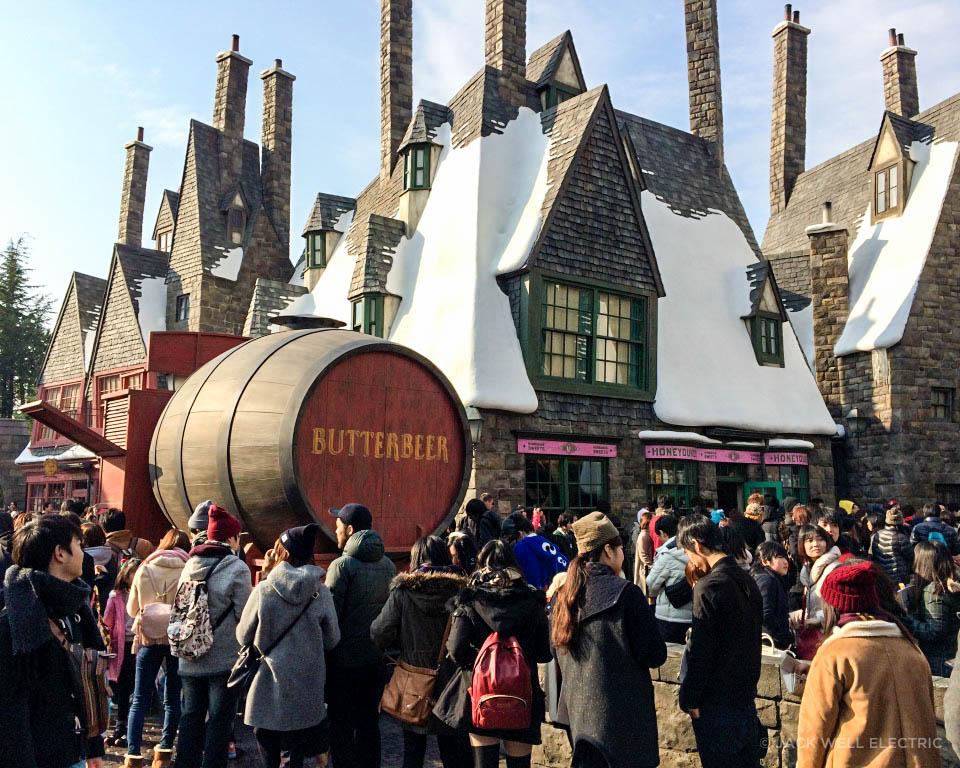 jwe-wizarding-world-harry-potter-13