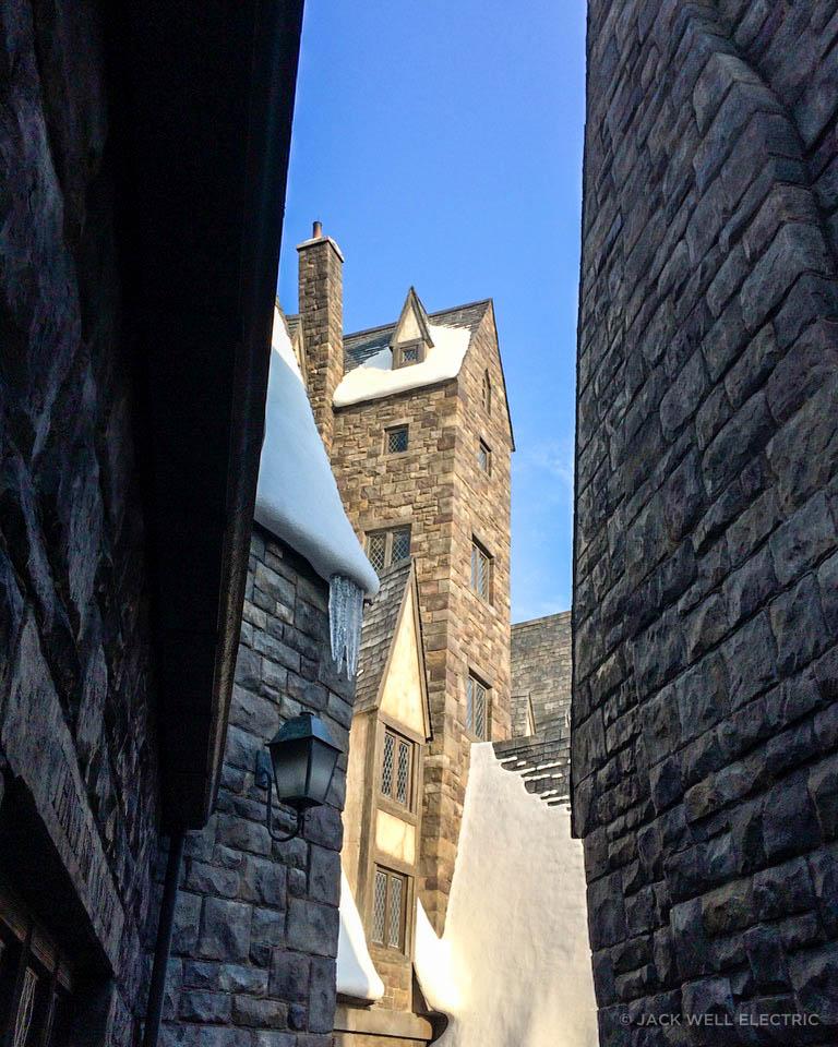 jwe-wizarding-world-harry-potter-4