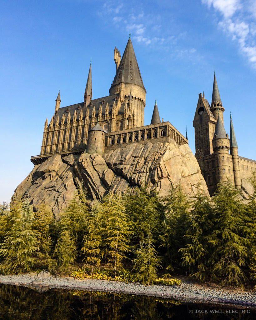 jwe-wizarding-world-harry-potter-17