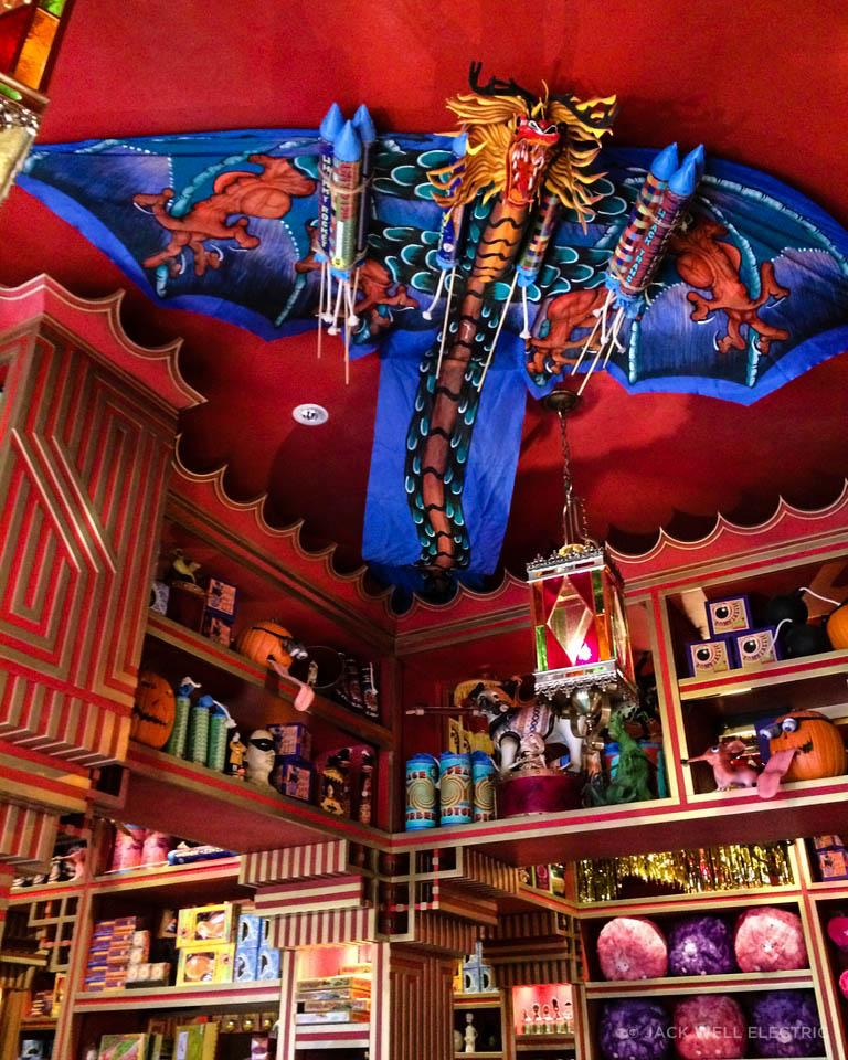 jwe-wizarding-world-harry-potter-5