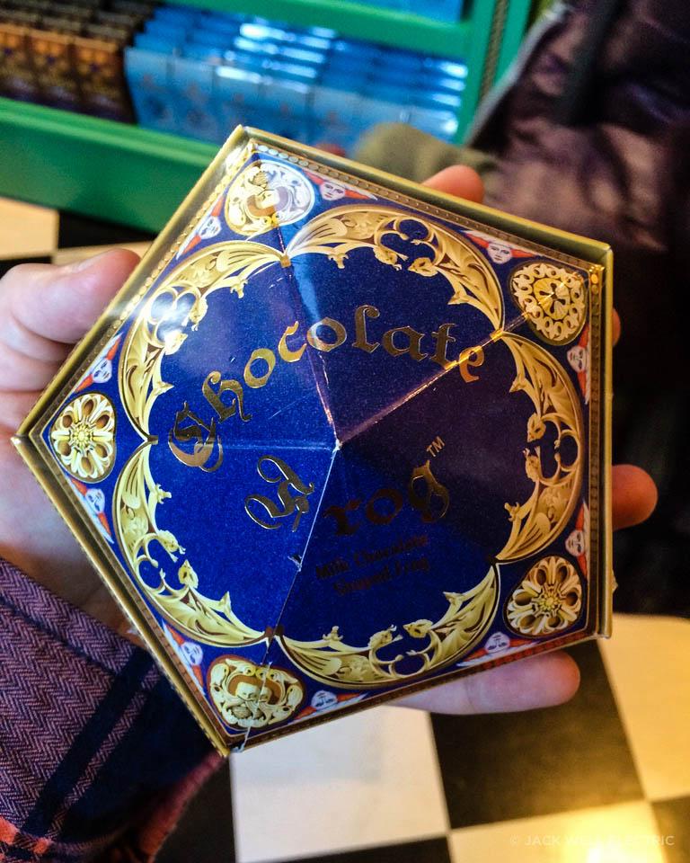 jwe-wizarding-world-harry-potter-7