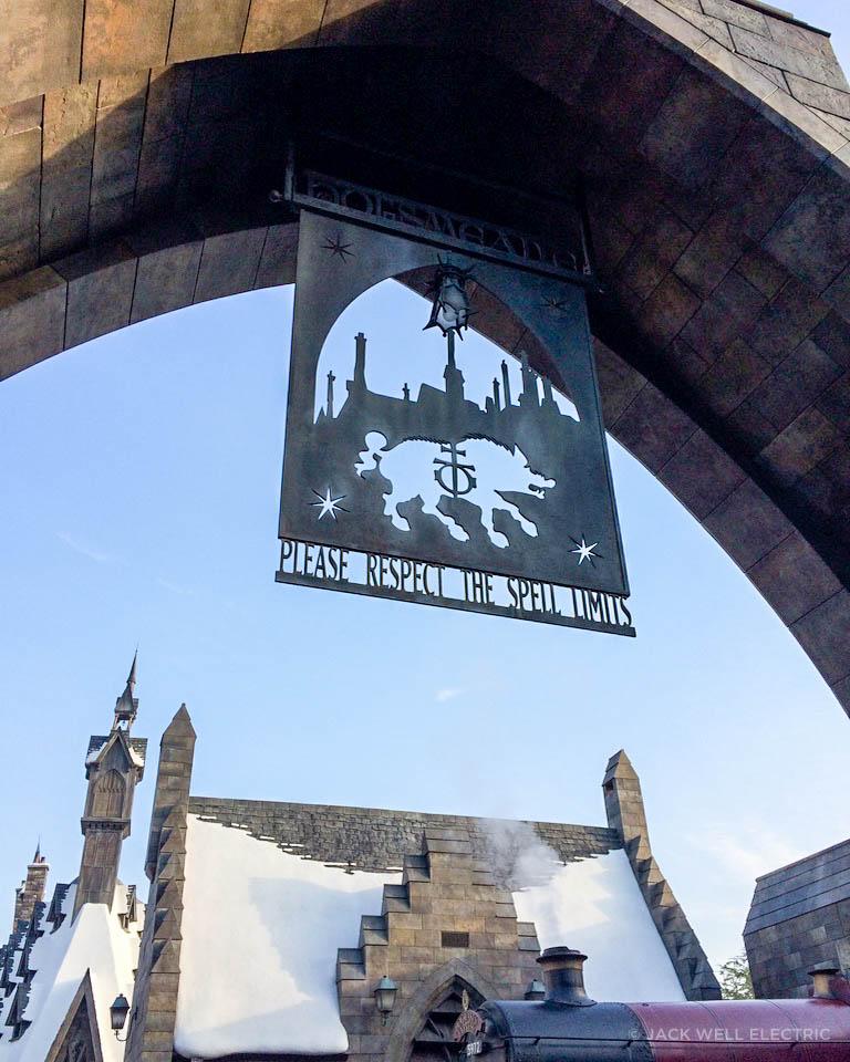 jwe-wizarding-world-harry-potter-10