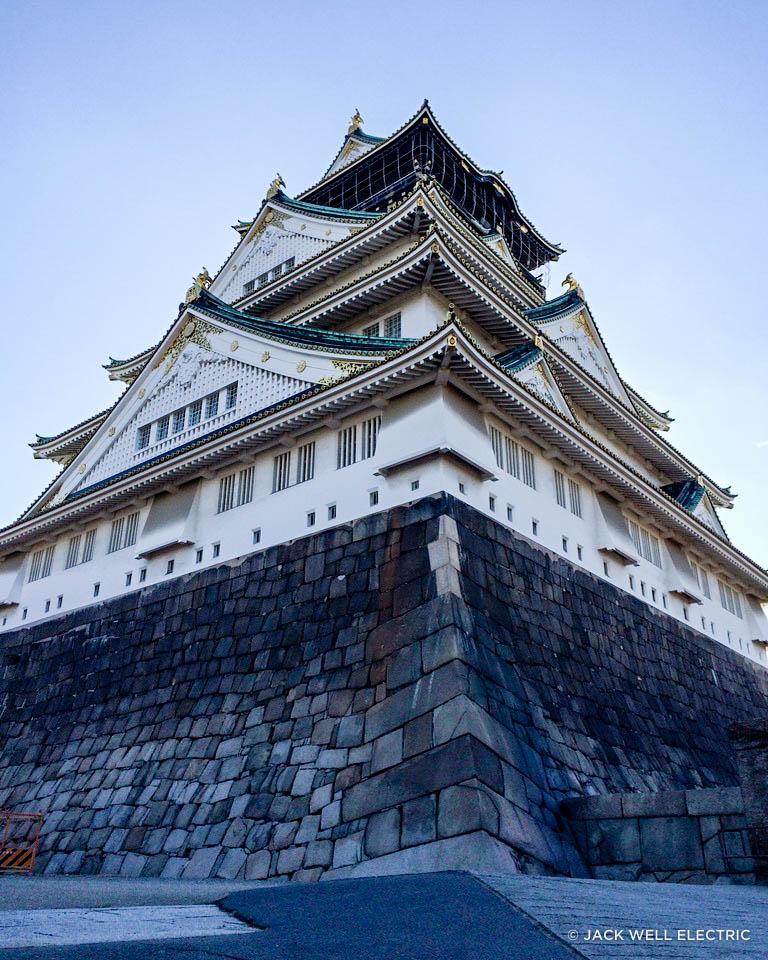jwe-travelling-to-tokyo-7