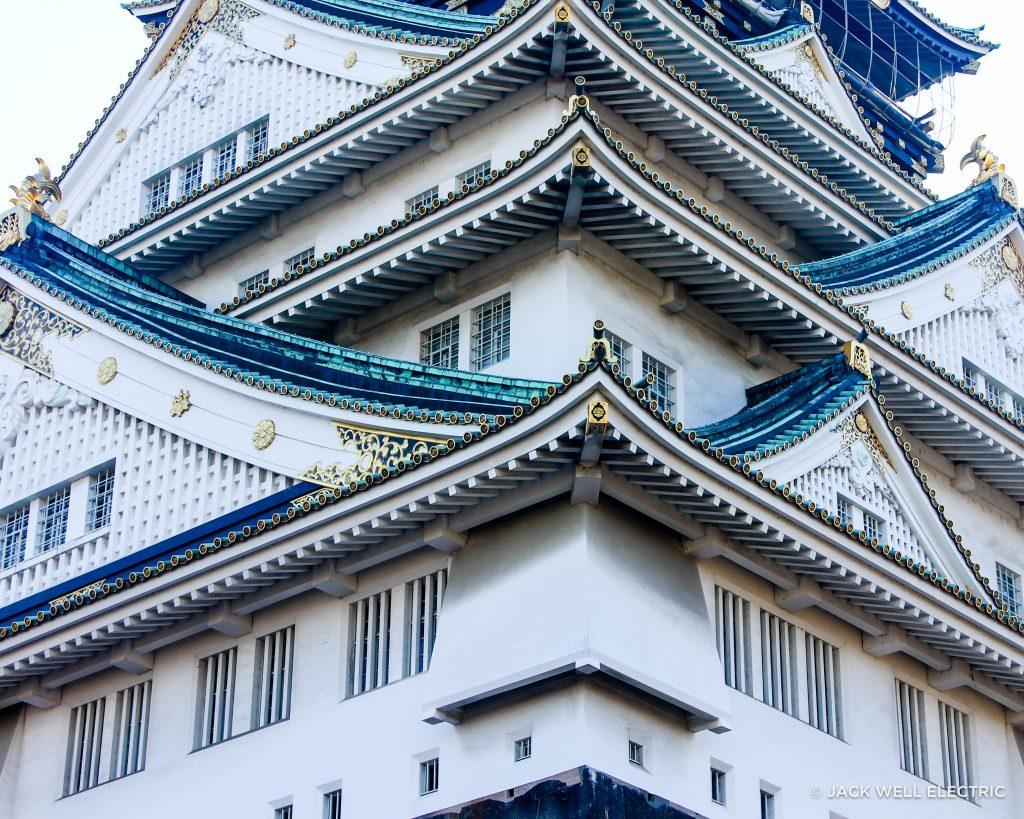 jwe-travelling-to-tokyo-3