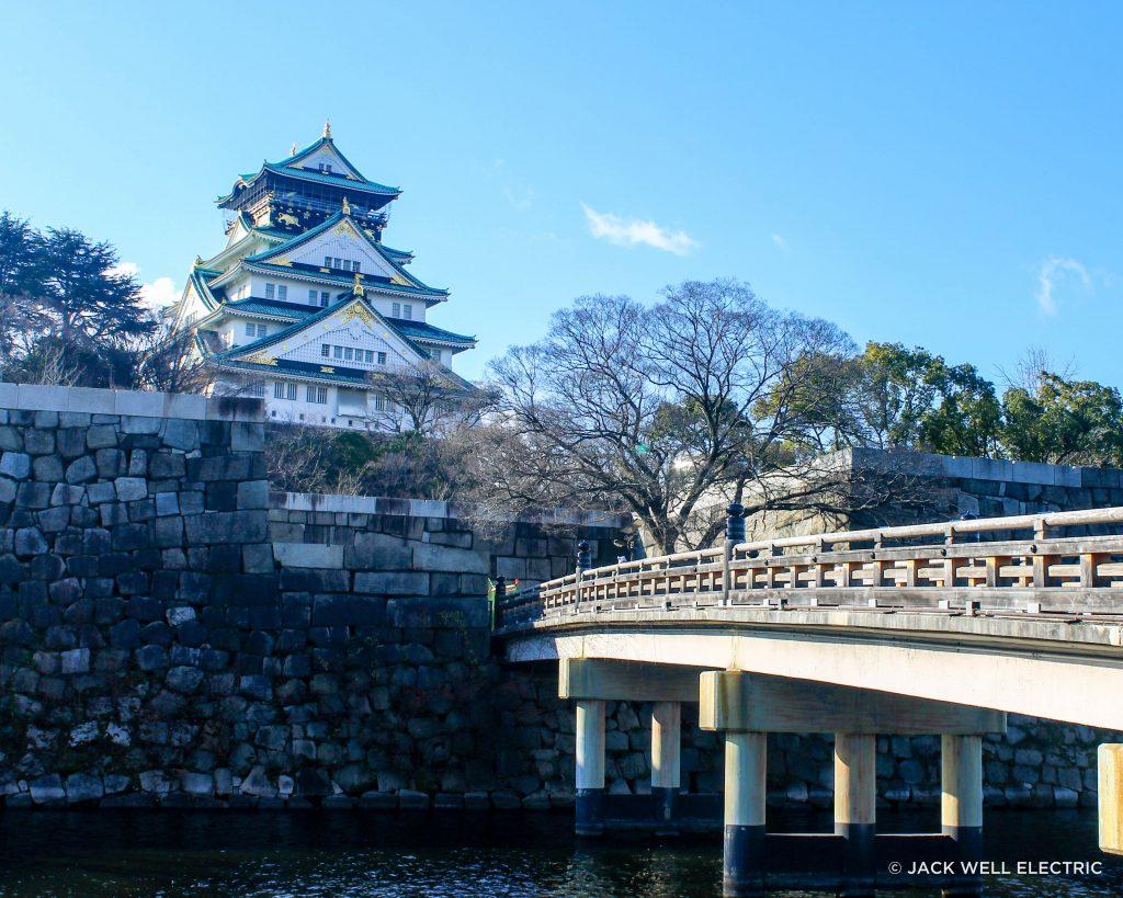 jwe-travelling-to-tokyo-2
