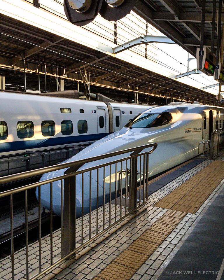 jwe-i-heart-hiroshima-15