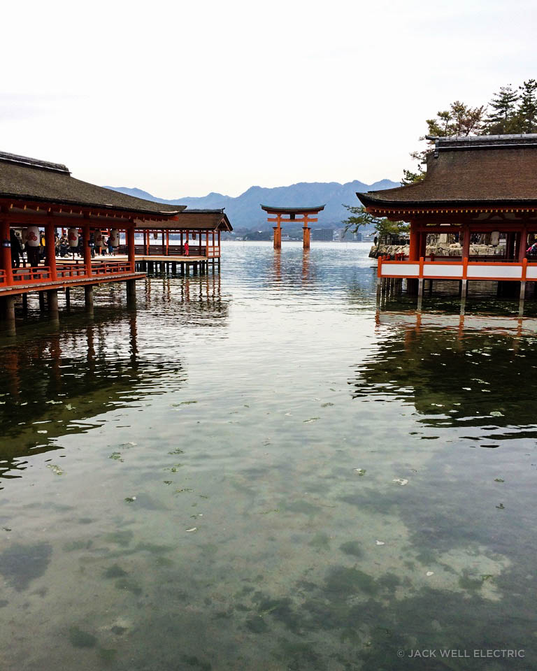 jwe-i-heart-hiroshima-11