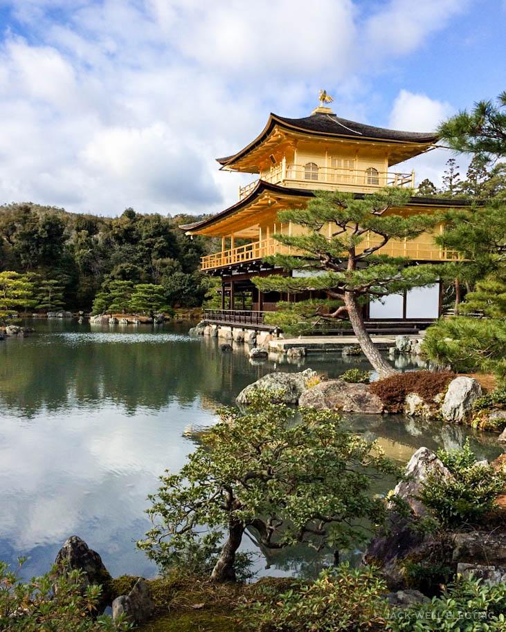jwe-japans-golden-pavilion-11