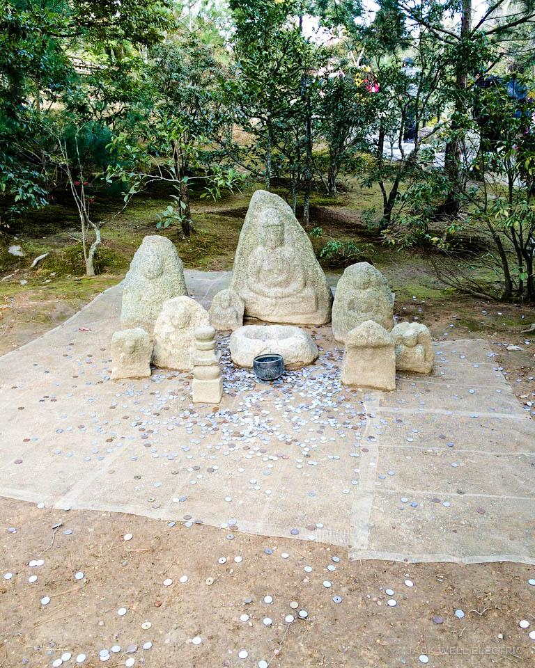 jwe-japans-golden-pavilion-7