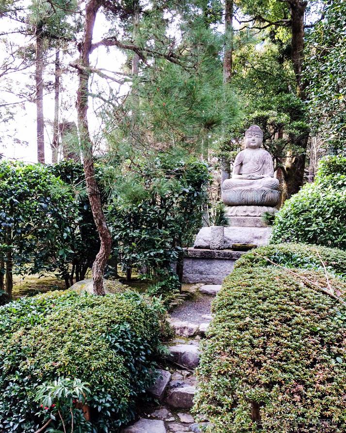 jwe-japans-golden-pavilion-5