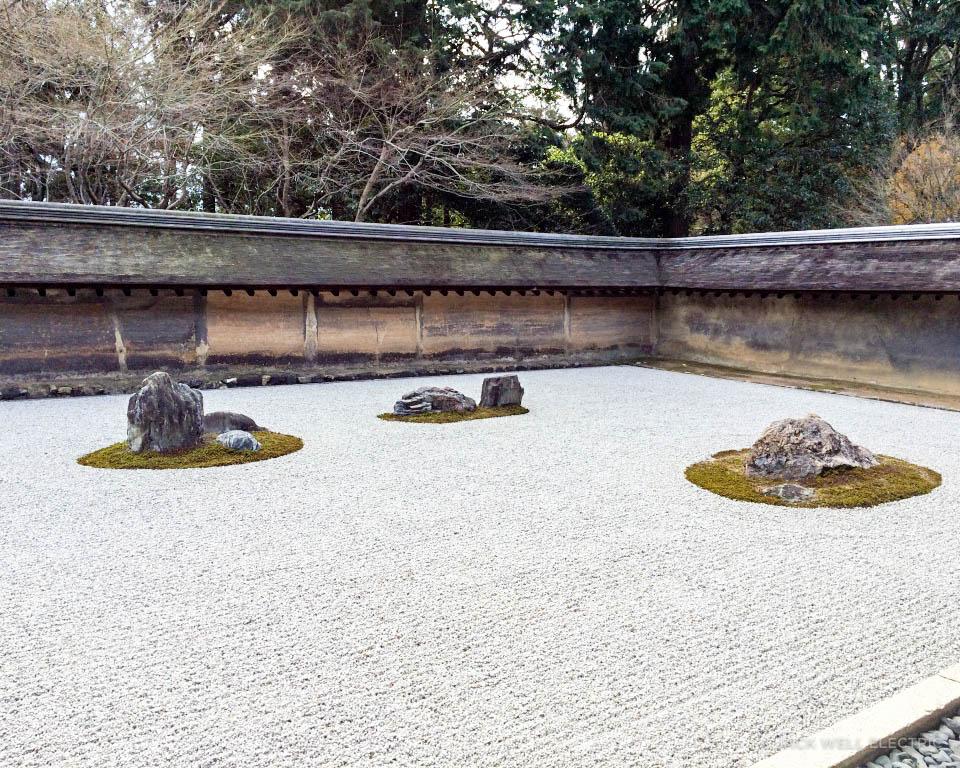 jwe-japans-golden-pavilion-3