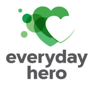 Everyday_hero