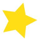 EINews_YellowStar_right