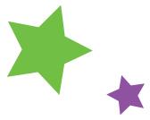 EINews_stars1
