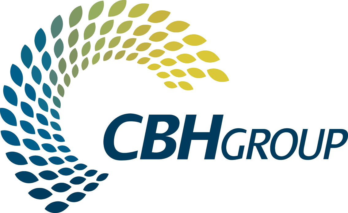 CBH Logo transparent