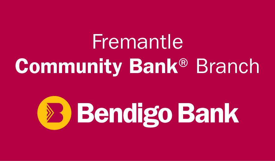 fremantle-cb-logo-suite-75x44-burg