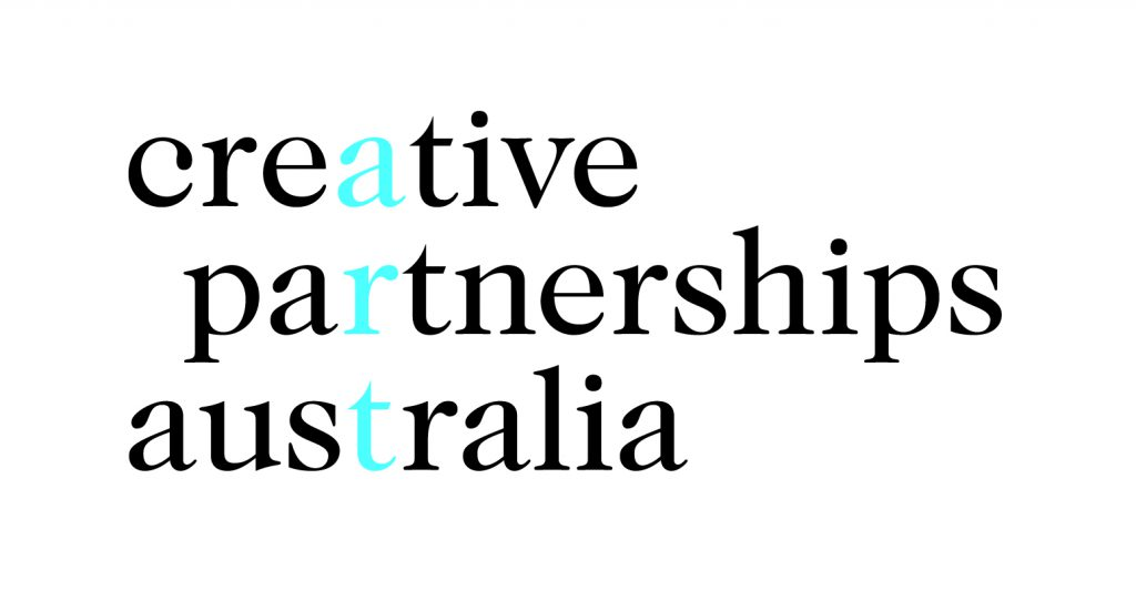 creative_partnerships_australia_col