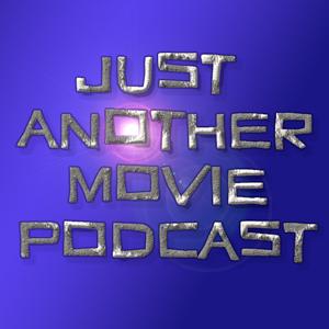 justanothermoviepodcast