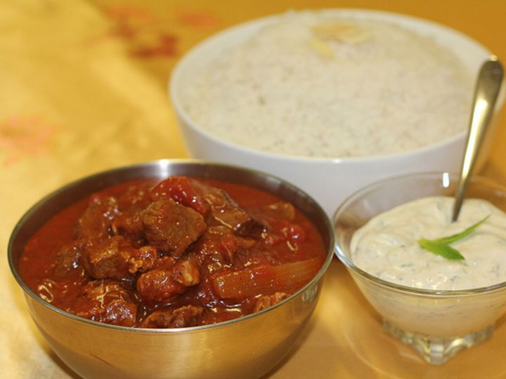 slow-cooker-rogan-josh