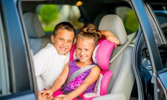 The best car seats for older b...